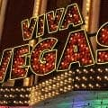 jQueryプラグイン「Vegas」の動画設定について